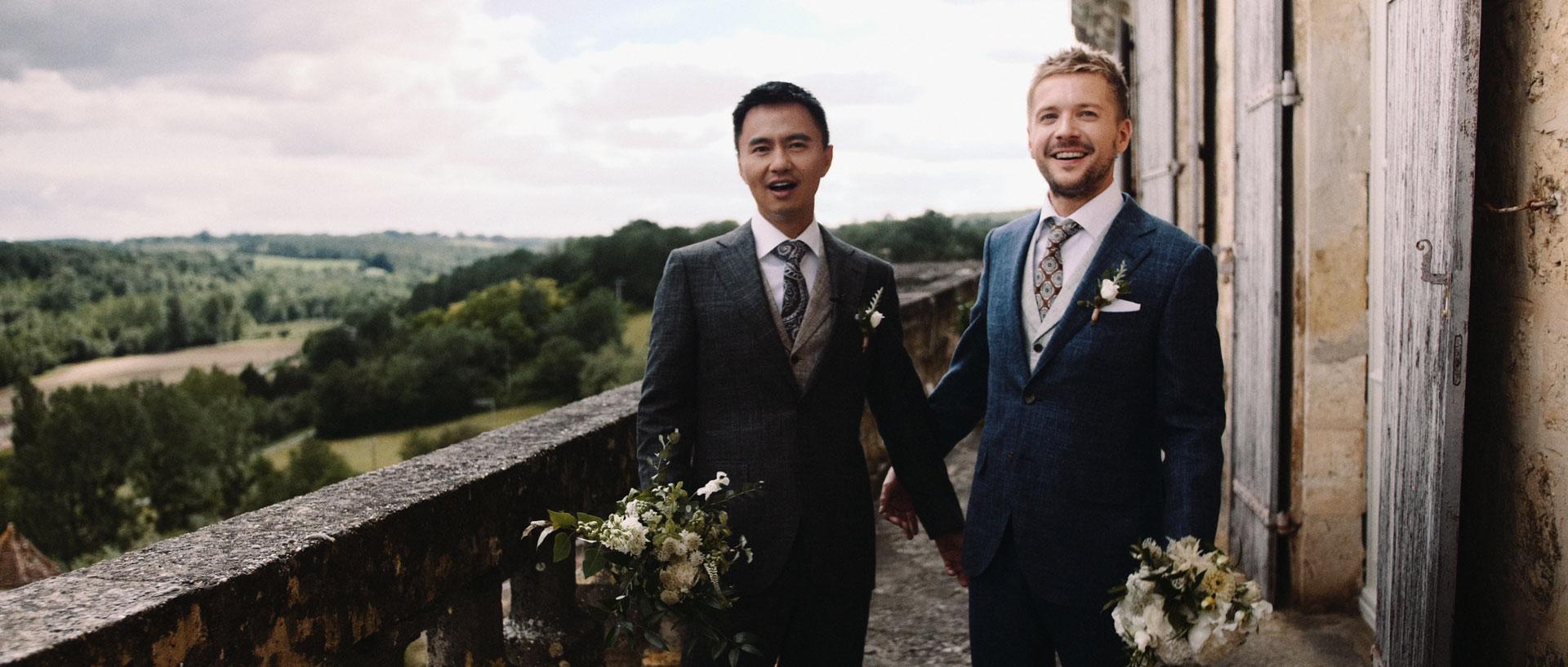 Sam-&-David---Wedding-Film.00_03_49_14.jpg