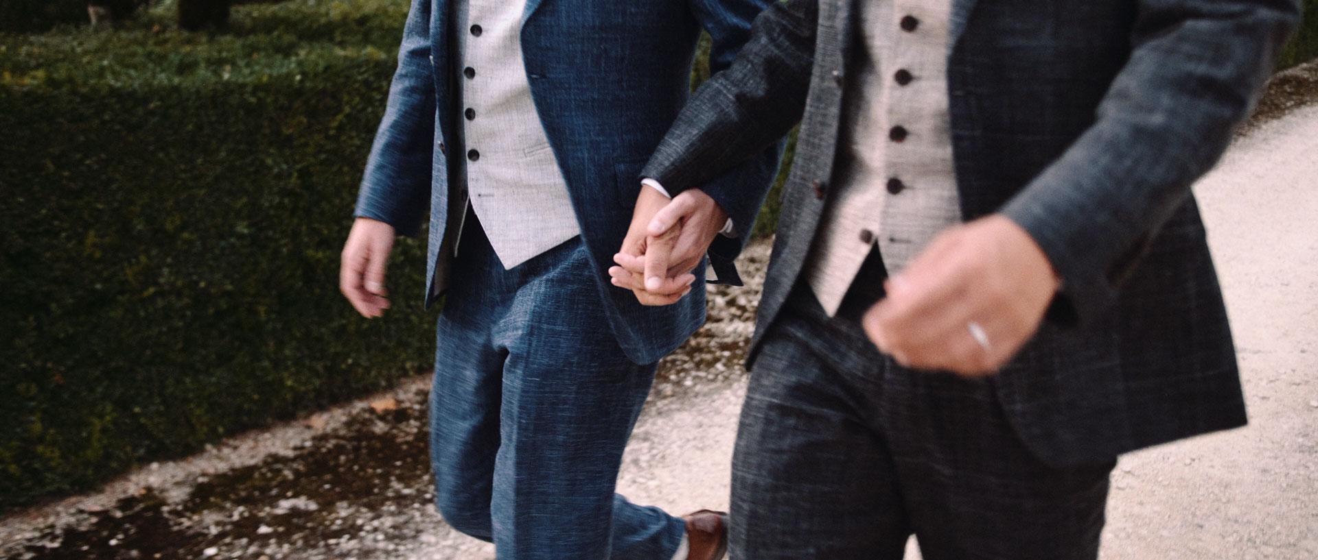 Sam-&-David---Wedding-Film.00_04_19_24.jpg