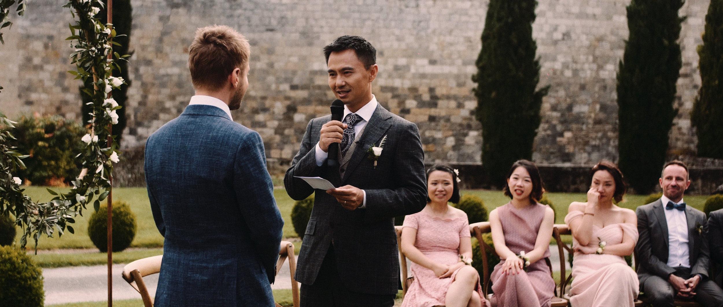 Sam-&-David---Wedding-Film.00_04_02_20.jpg
