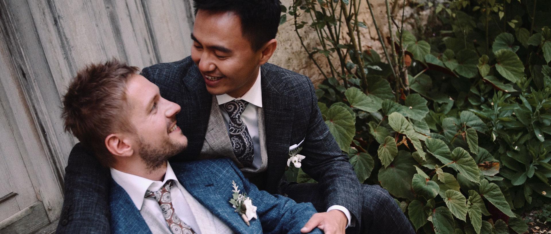 Sam-&-David---Wedding-Film.00_04_27_20.jpg