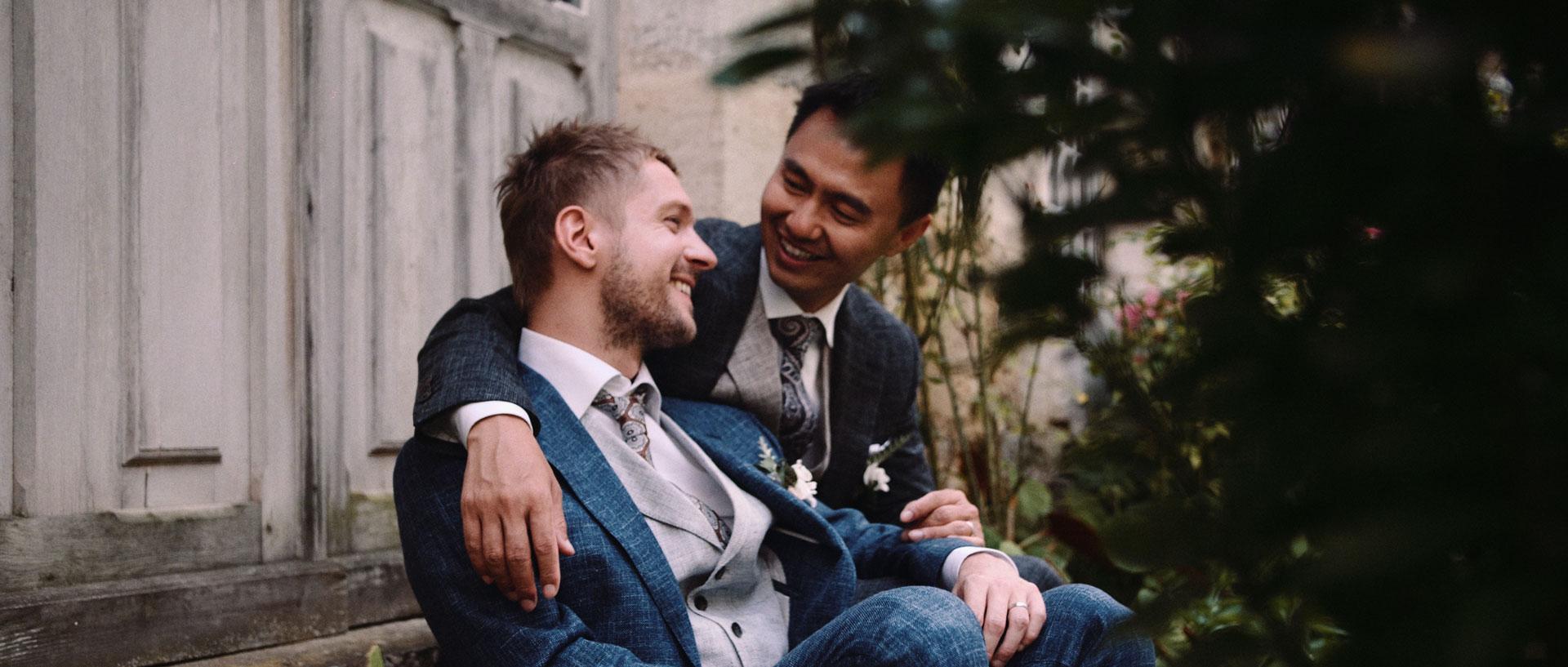 Sam-&-David---Wedding-Film.00_04_29_03.jpg