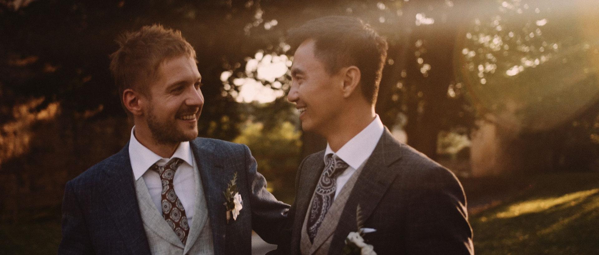 Sam-&-David---Wedding-Film.00_04_58_04.jpg