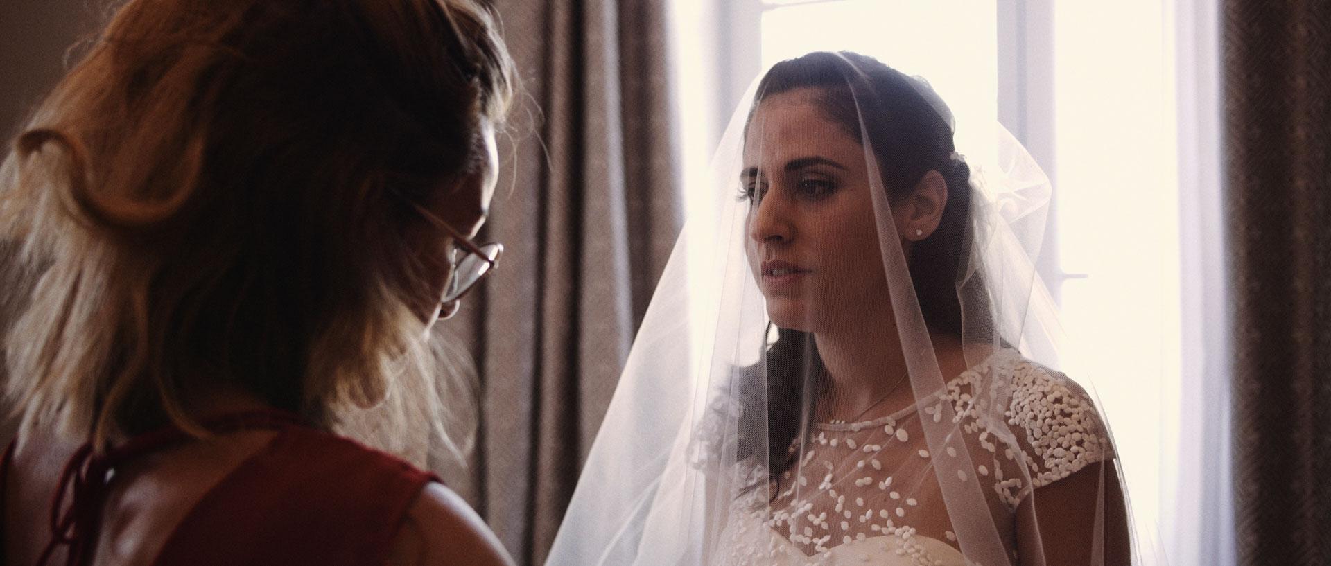 Laurie-&-Kevin---Wedding-Film.00_01_26_13.jpg