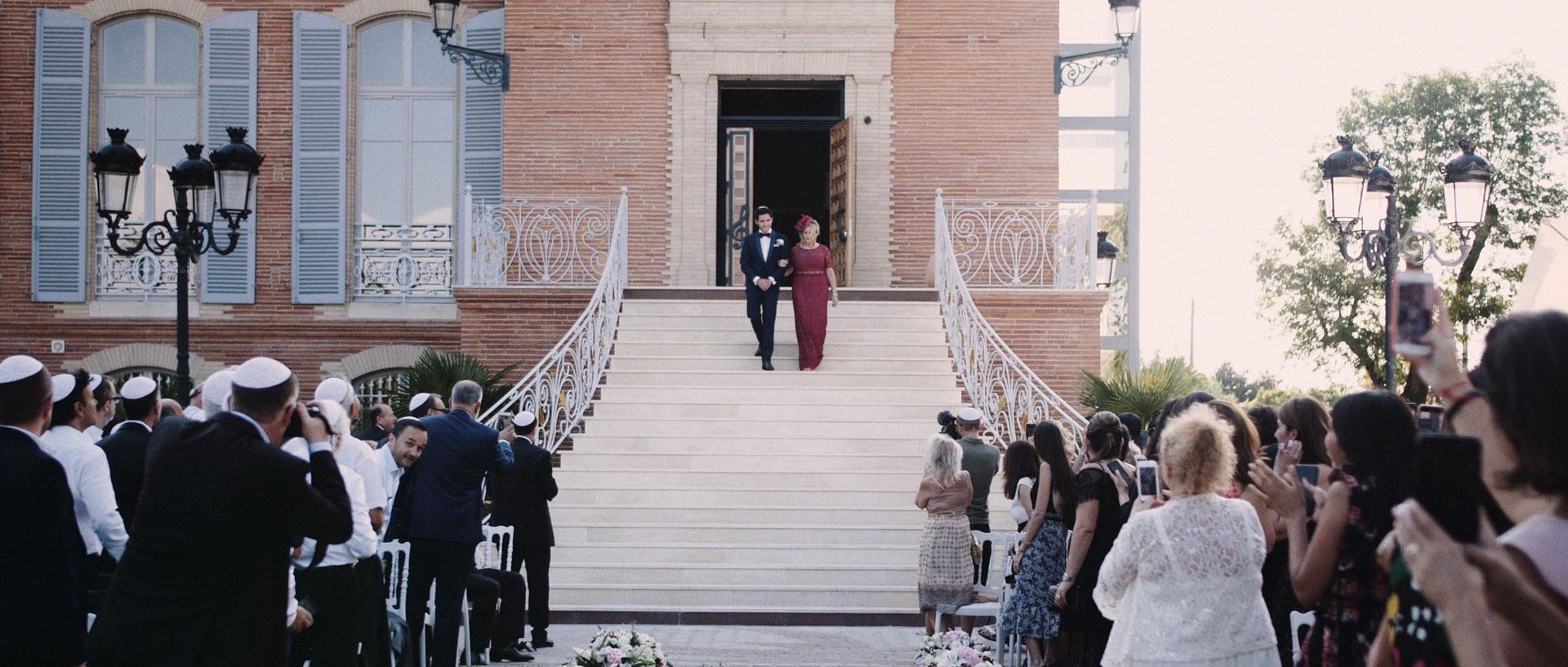 Laurie-&-Kevin---Wedding-Film.00_01_31_04.jpg