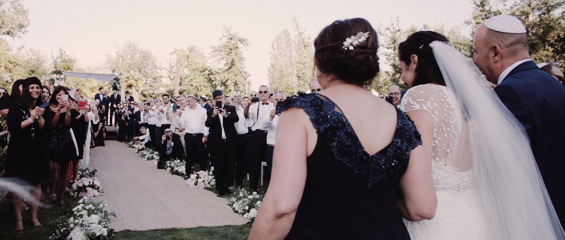 Laurie-&-Kevin---Wedding-Film.00_01_41_15.jpg