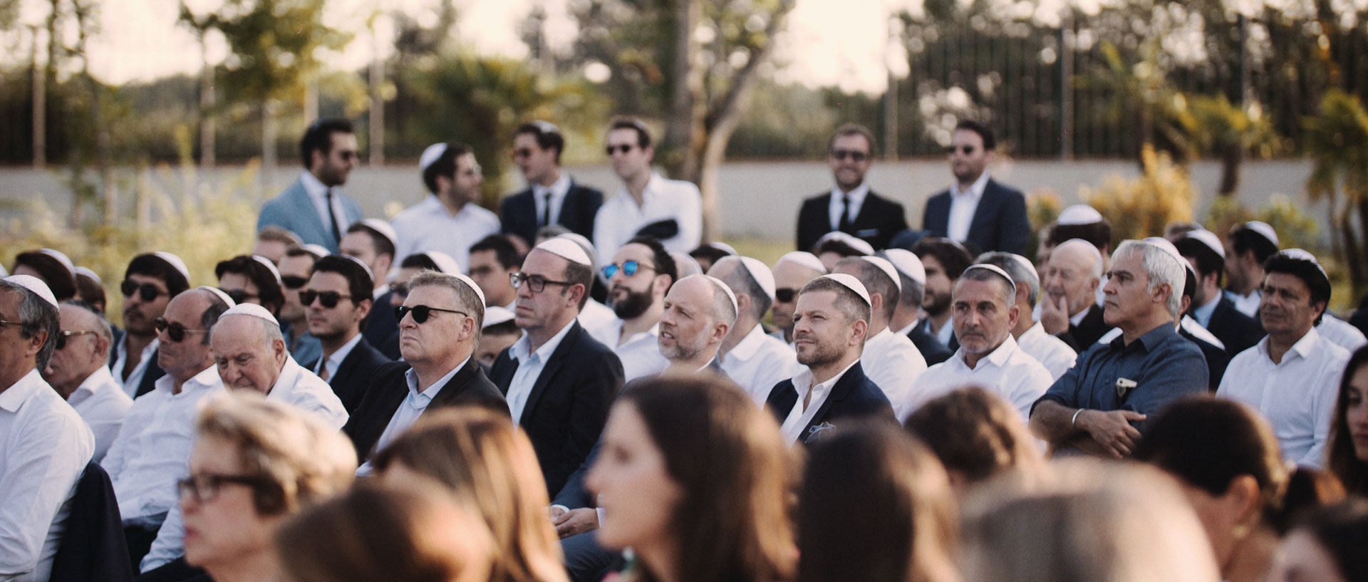 Laurie-&-Kevin---Wedding-Film.00_02_14_19.jpg