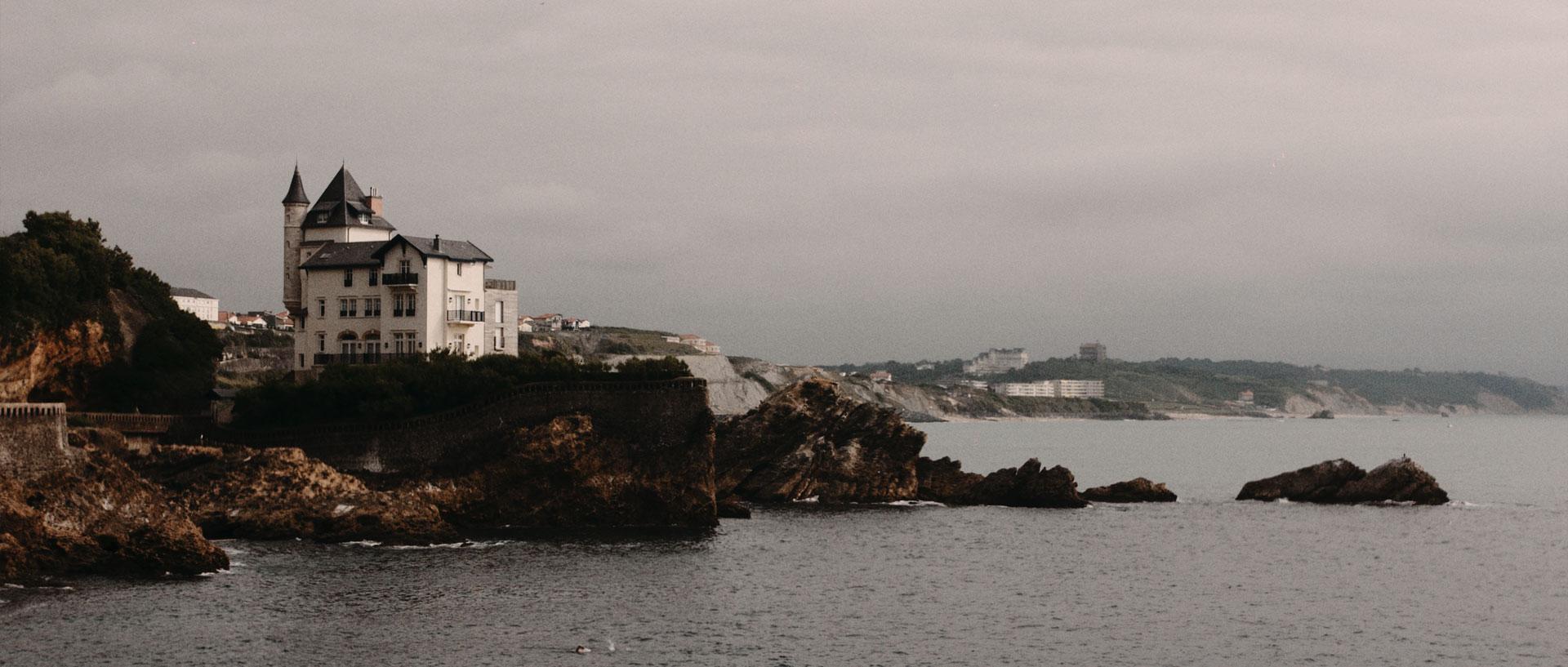 Natasha & Jad Wedding - Casino Biarritz (4).jpg