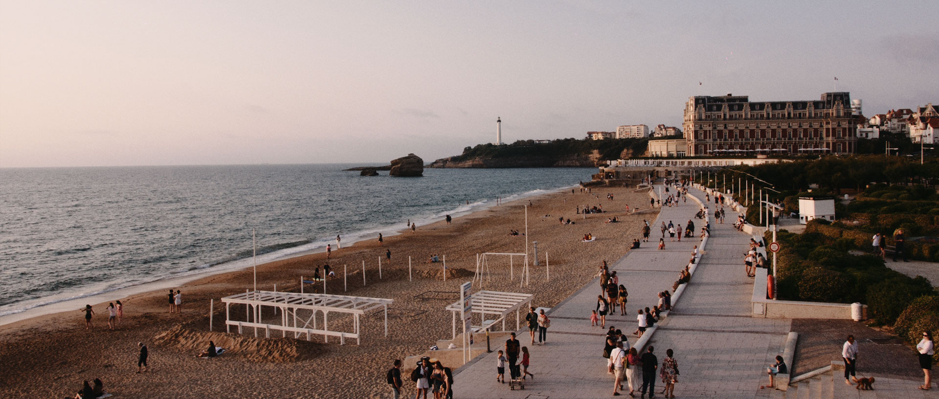 Natasha & Jad Wedding - Casino Biarritz (6).jpg