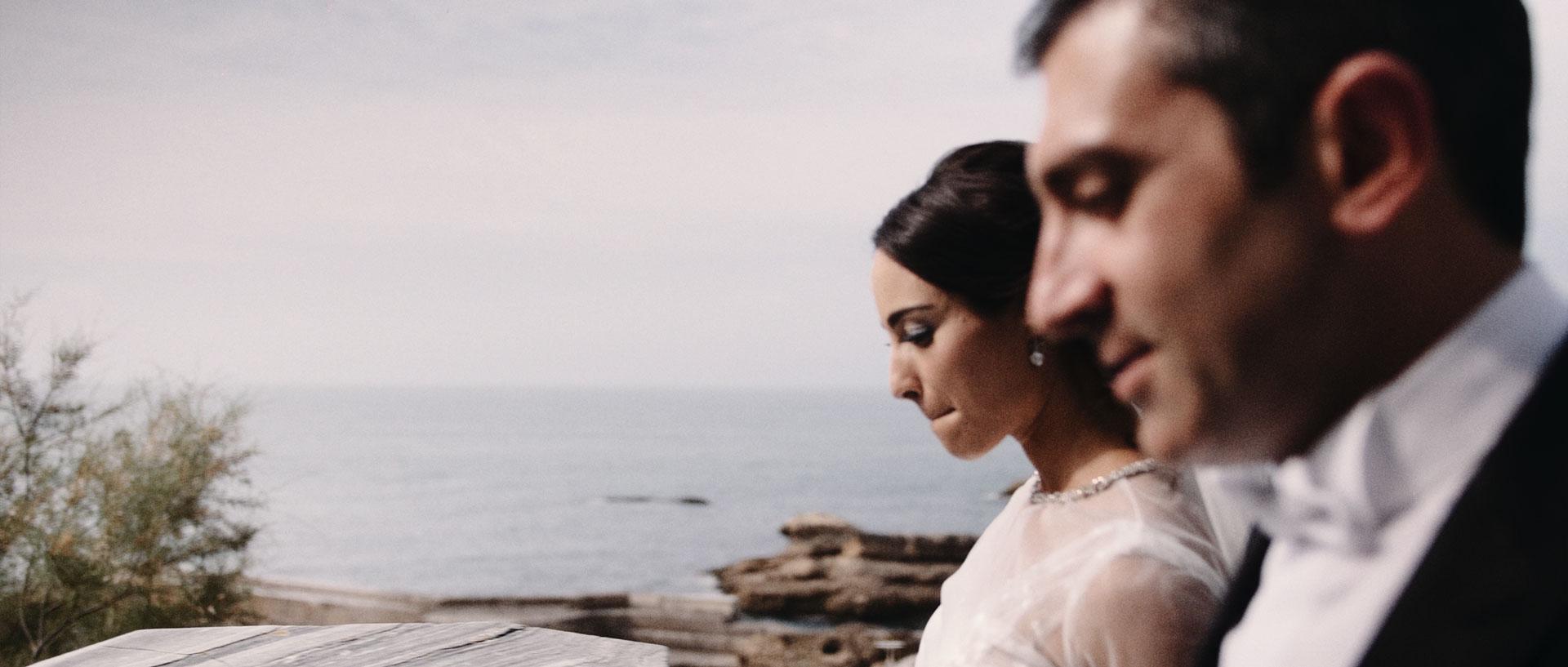 Natasha & Jad Wedding - Casino Biarritz (9).jpg