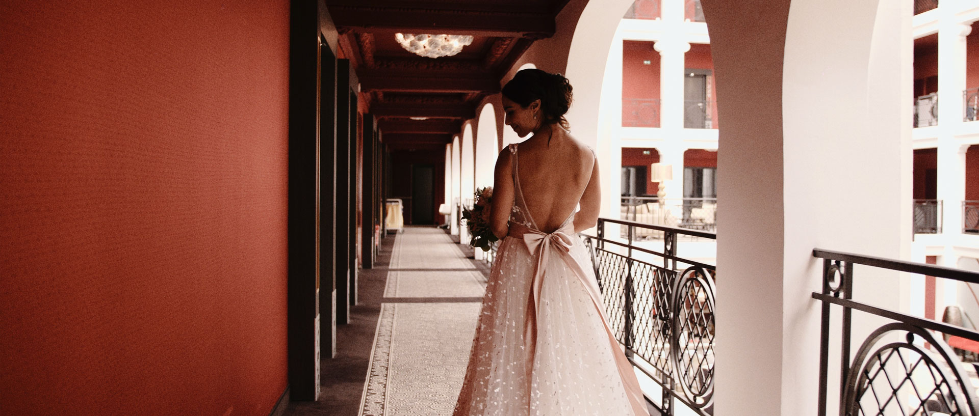 Natasha & Jad Wedding - Casino Biarritz (8).jpg