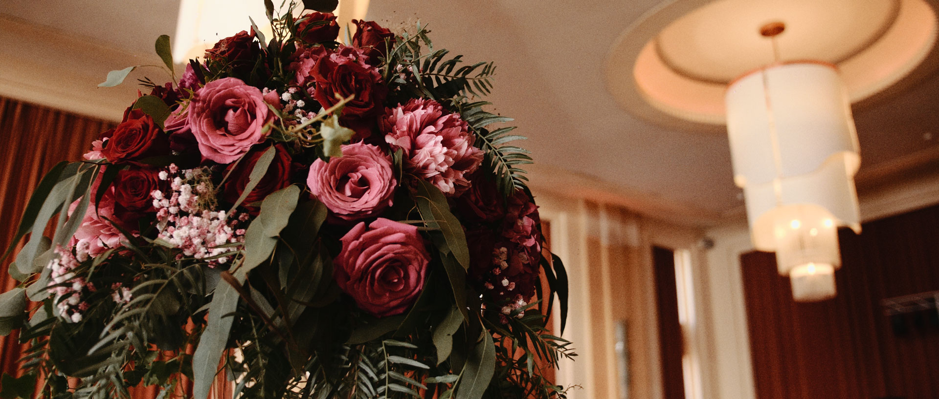Natasha & Jad Wedding - Casino Biarritz (10).jpg