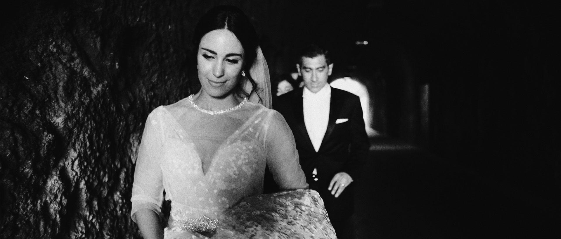 Natasha & Jad Wedding - Casino Biarritz (12).jpg