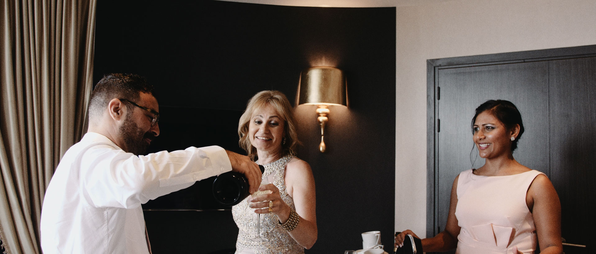 Natasha & Jad Wedding - Casino Biarritz (19).jpg