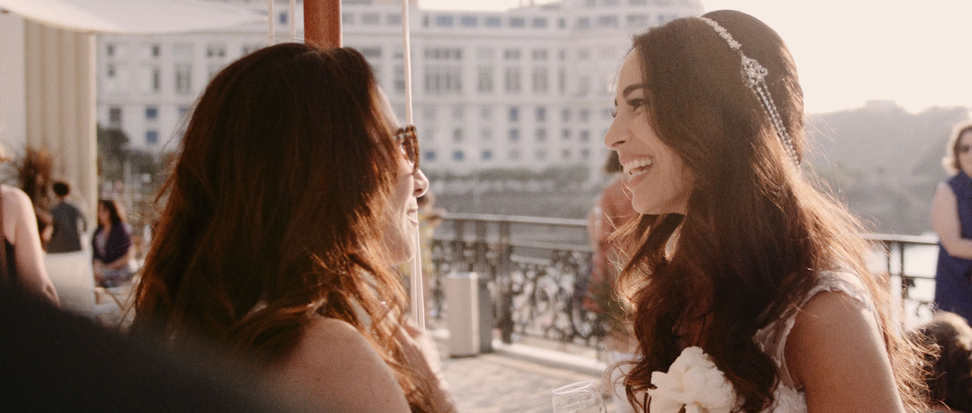 Natasha & Jad Wedding - Casino Biarritz (21).jpg