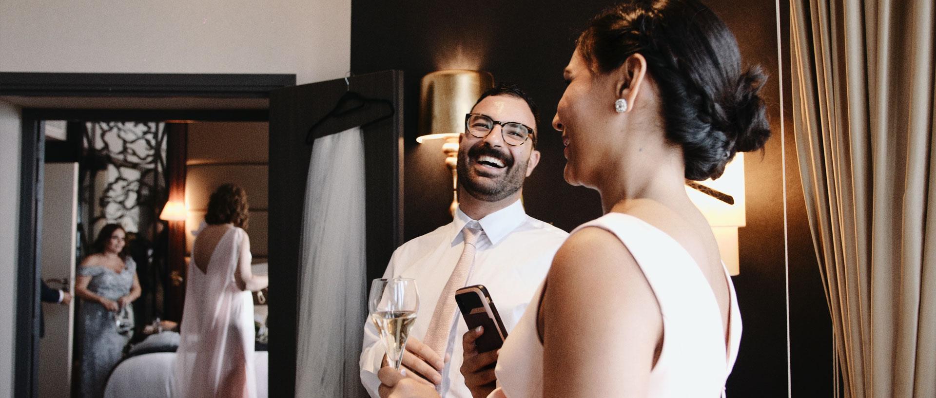 Natasha & Jad Wedding - Casino Biarritz (22).jpg