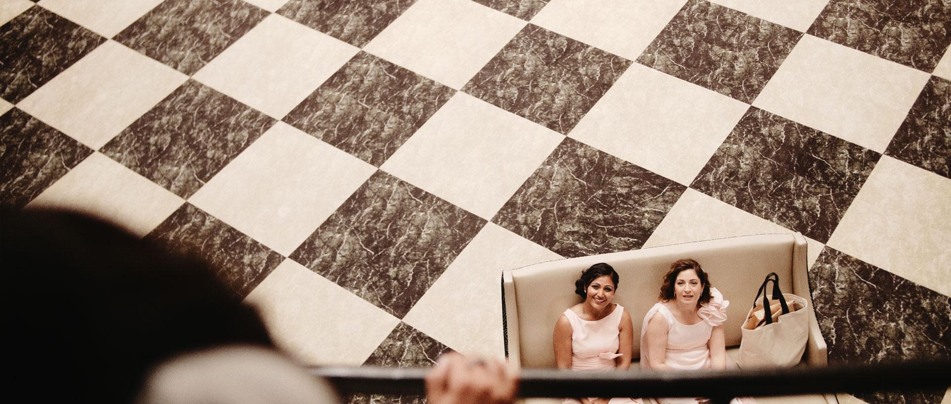 Natasha & Jad Wedding - Casino Biarritz (24).jpg