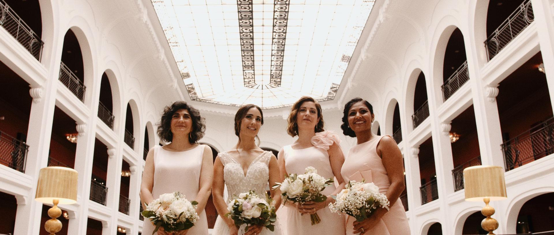 Natasha & Jad Wedding - Casino Biarritz (25).jpg