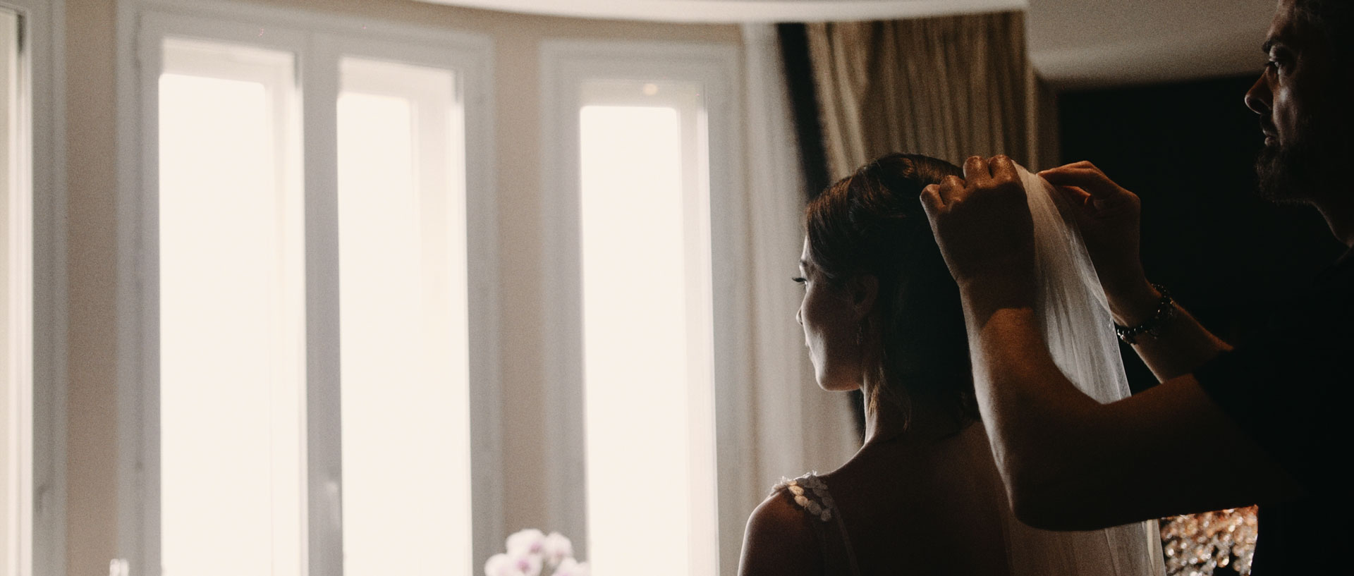 Natasha & Jad Wedding - Casino Biarritz (26).jpg