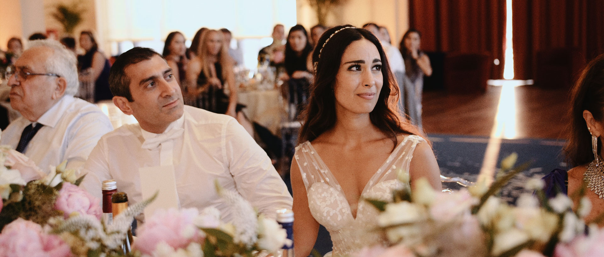 Natasha & Jad Wedding - Casino Biarritz (29).jpg
