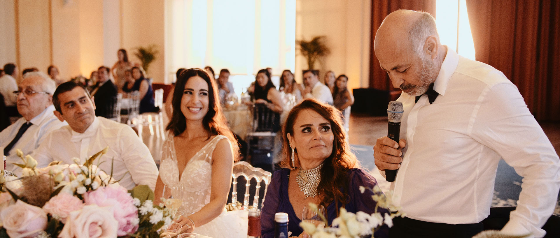 Natasha & Jad Wedding - Casino Biarritz (30).jpg