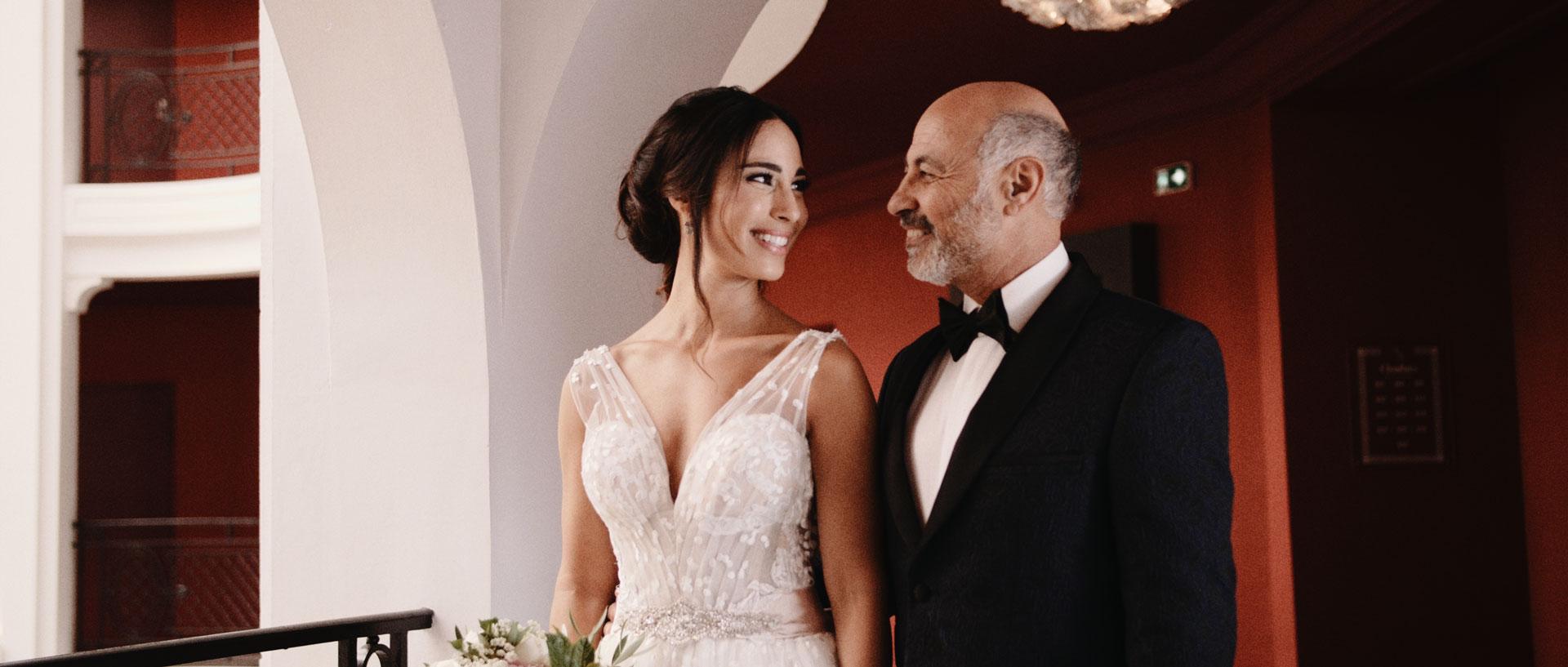 Natasha & Jad Wedding - Casino Biarritz (31).jpg
