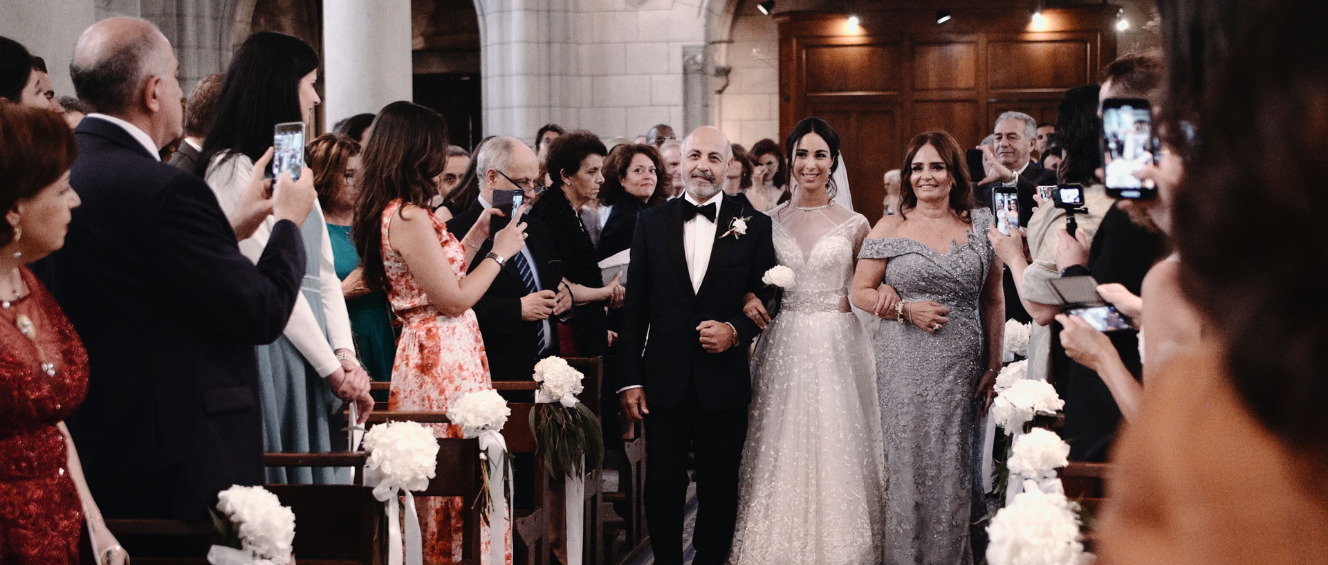 Natasha & Jad Wedding - Casino Biarritz (33).jpg