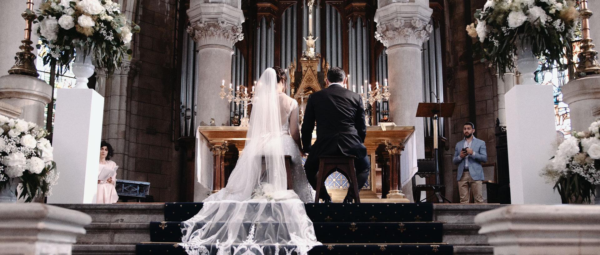 Natasha & Jad Wedding - Casino Biarritz (35).jpg