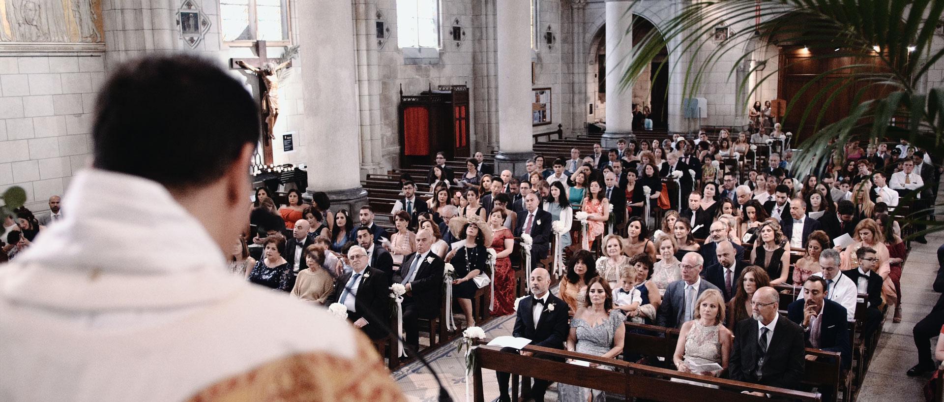 Natasha & Jad Wedding - Casino Biarritz (36).jpg