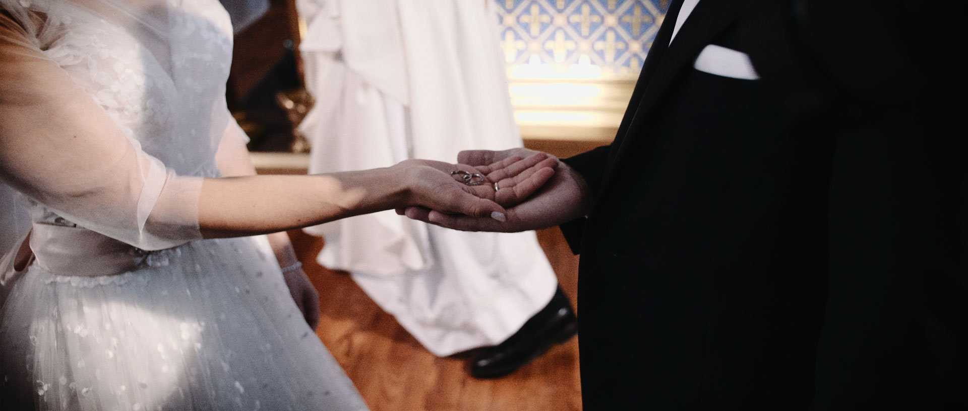Natasha & Jad Wedding - Casino Biarritz (38).jpg