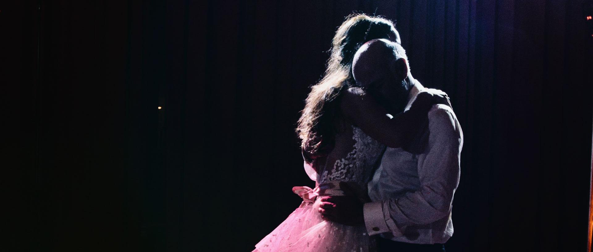 Natasha & Jad Wedding - Casino Biarritz (39).jpg