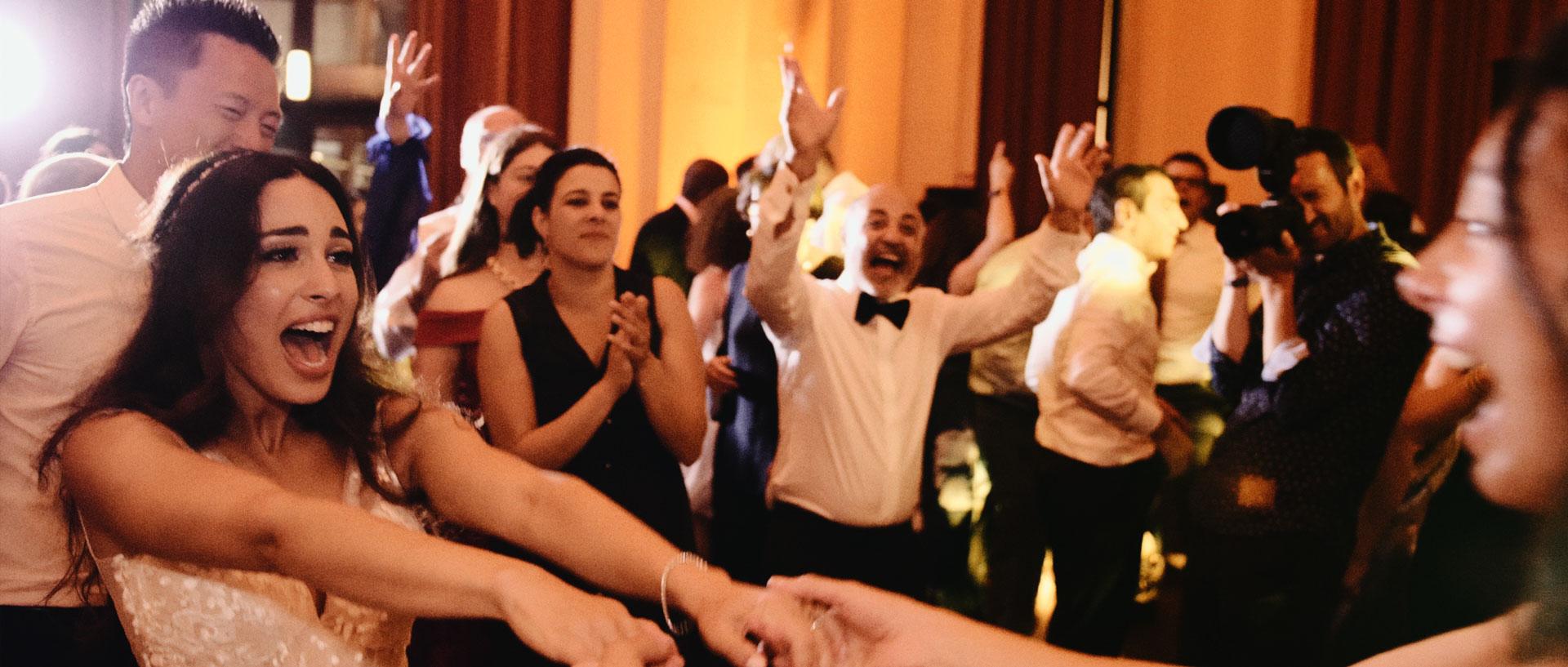 Natasha & Jad Wedding - Casino Biarritz (41).jpg
