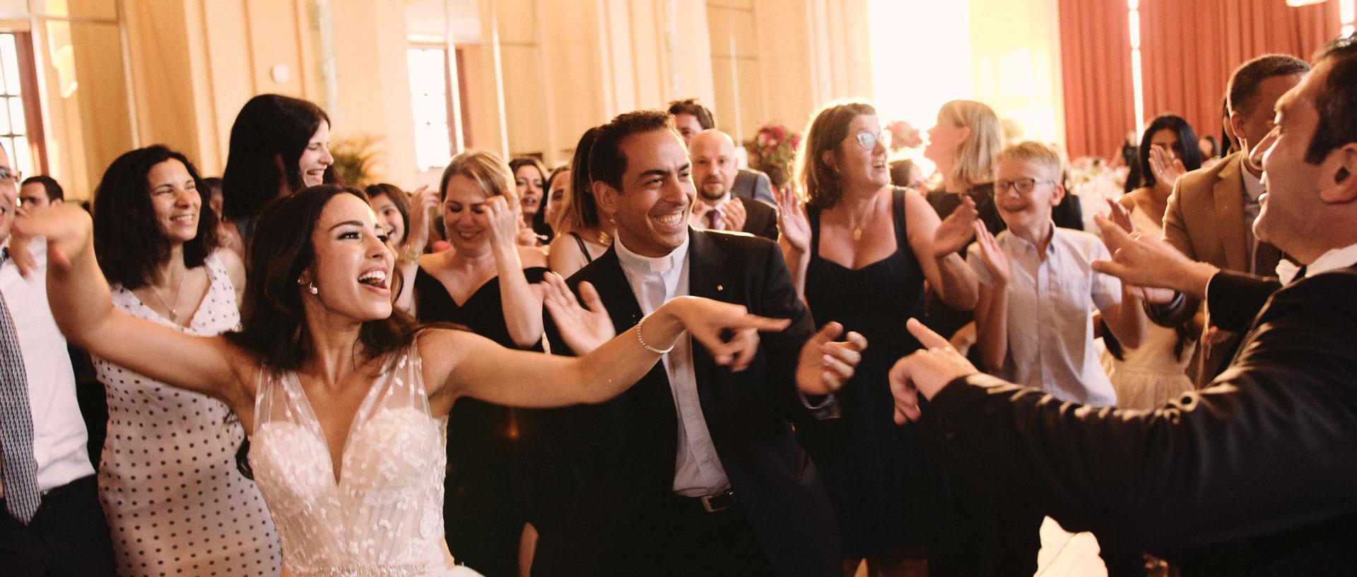 Natasha & Jad Wedding - Casino Biarritz (42).jpg