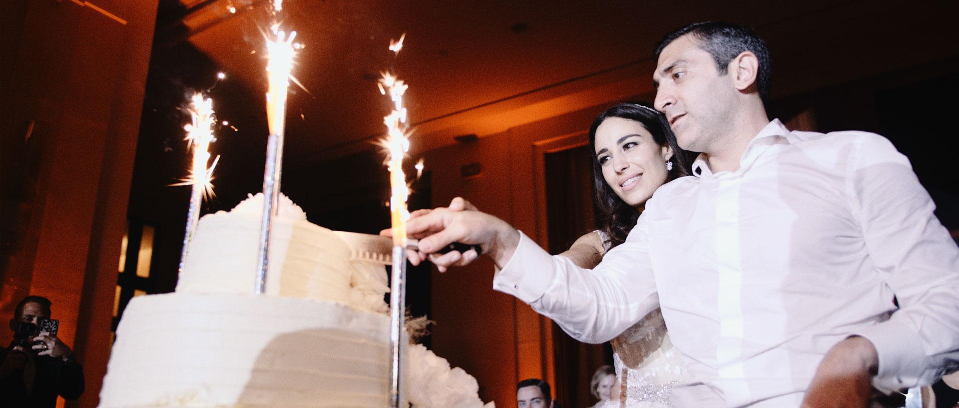 Natasha & Jad Wedding - Casino Biarritz (44).jpg