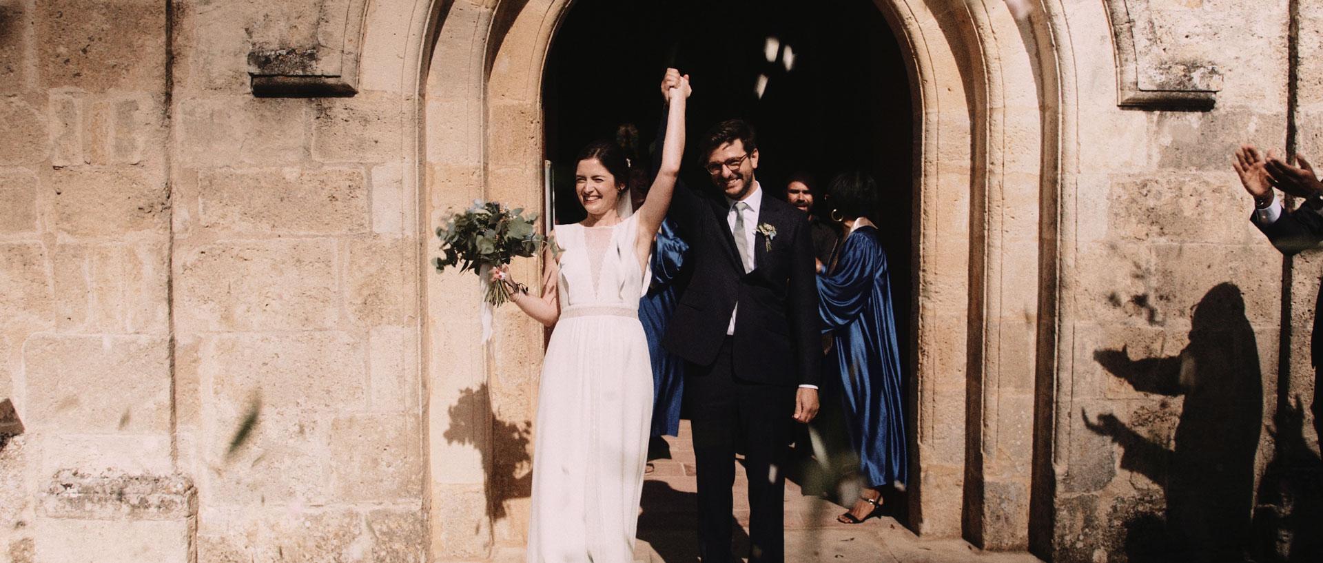 Lucie & Francois -  Chateau la Tourbeille Bordeaux Dordogne (23).jpg