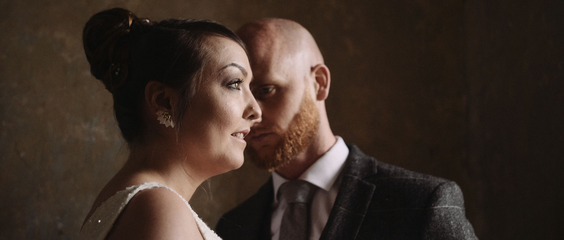 Cinematic wedding film 4K - A 4-6 minutes highlight film, an harmonious and poetic mix of imagery, musics and vocals, to tell your unique story and make you relive intensely, for the next 50 years, all the emotions of your wedding.This is the film you will watch the most, the one you will be the most proud and you will share easily with your friends and family. This is also the main film of your wedding and the one I love the most because I spend so much time on polishing every details.
