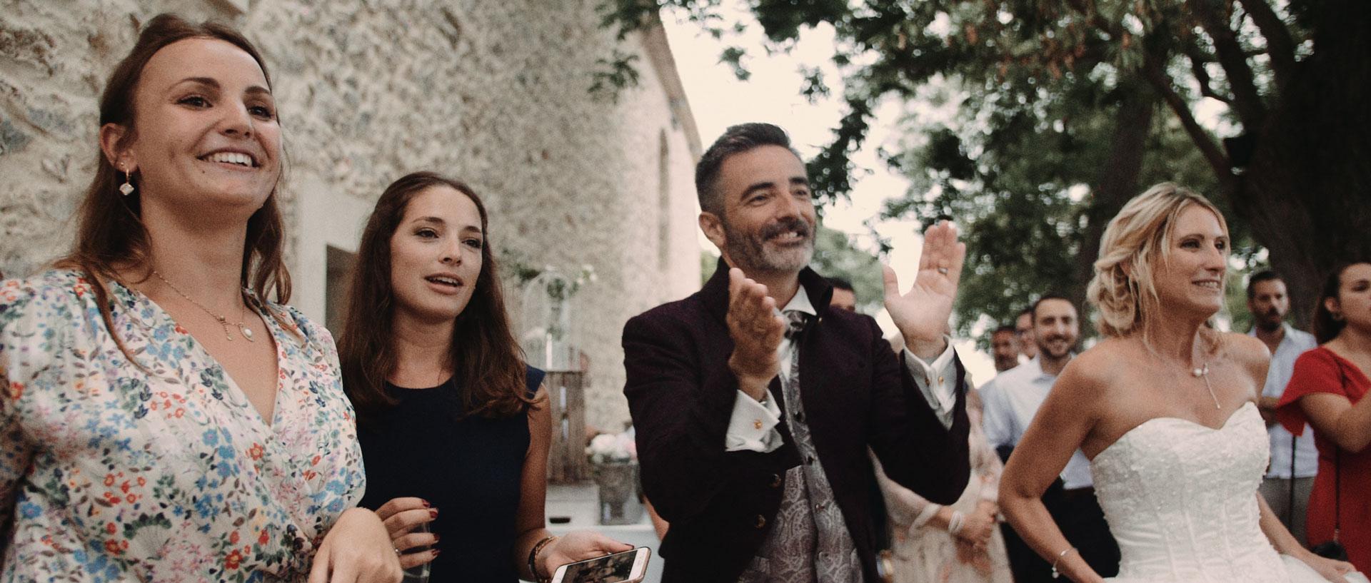 Delphine & Romulad Domaine Moures Bord de Mer Film Mariage (18).jpg