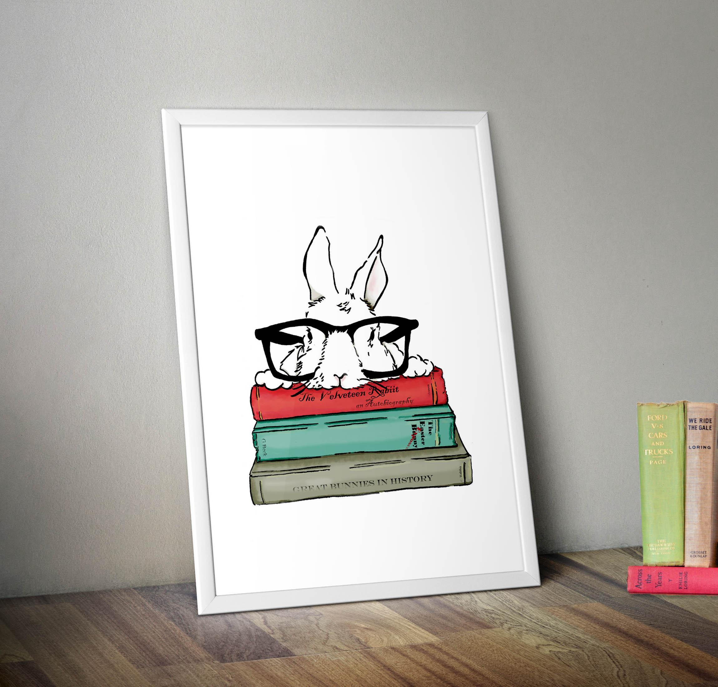bunny promo.jpg