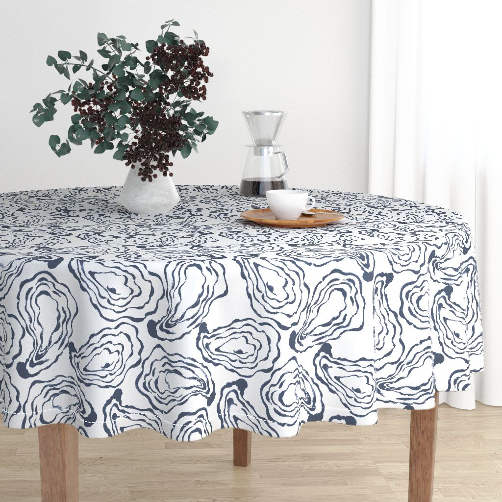 Tablecloths   Starting at $89  (more options available)