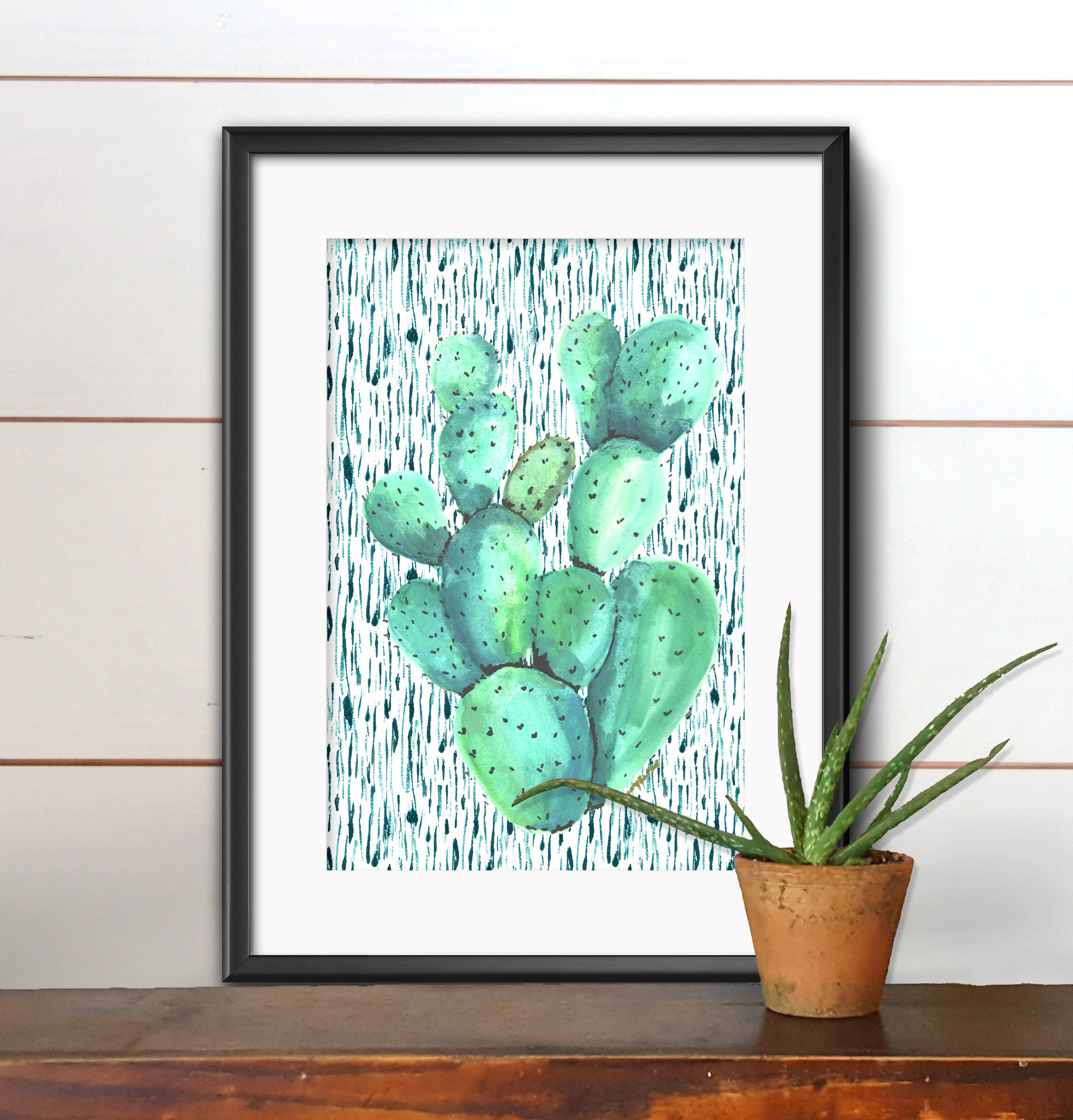 Art Prints (Unframed)   Starting at $16   (more options available)