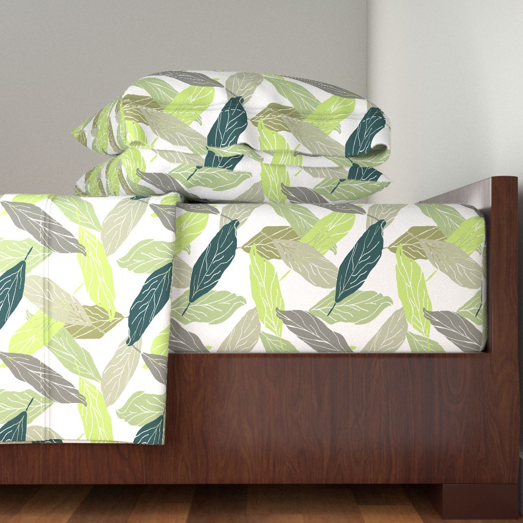 Sheet Sets   Starting at $189   (more options available)