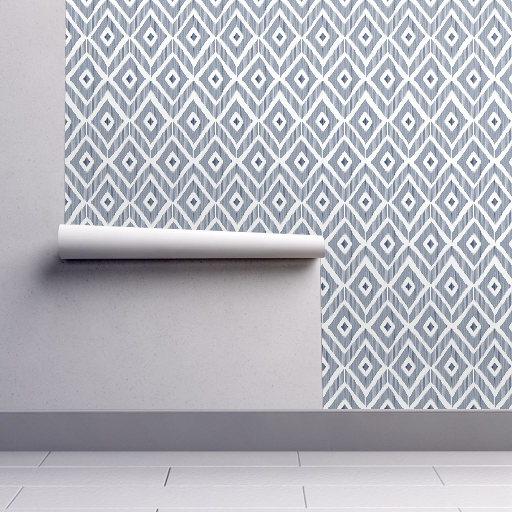 Wallpaper  Starting at $54 per roll  (more options)