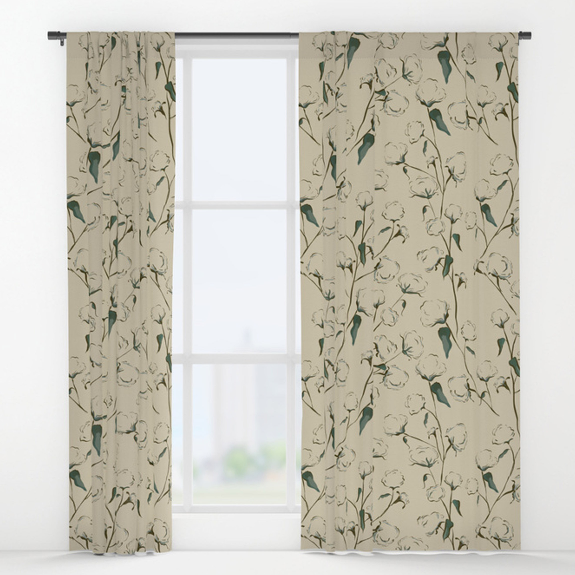 Curtains   Starting at $79   (more options available)