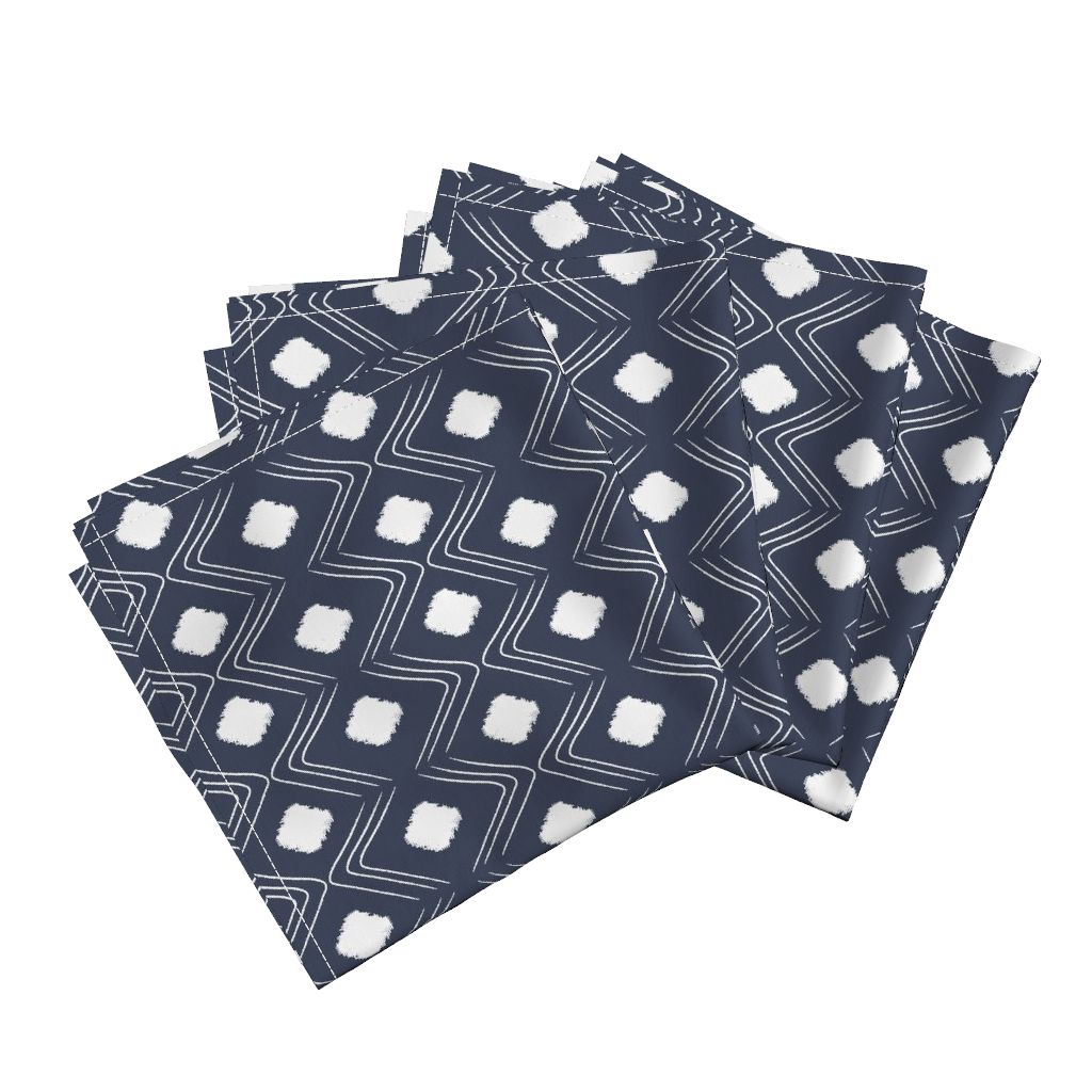 Napkins   Starting at $26   (more options available)
