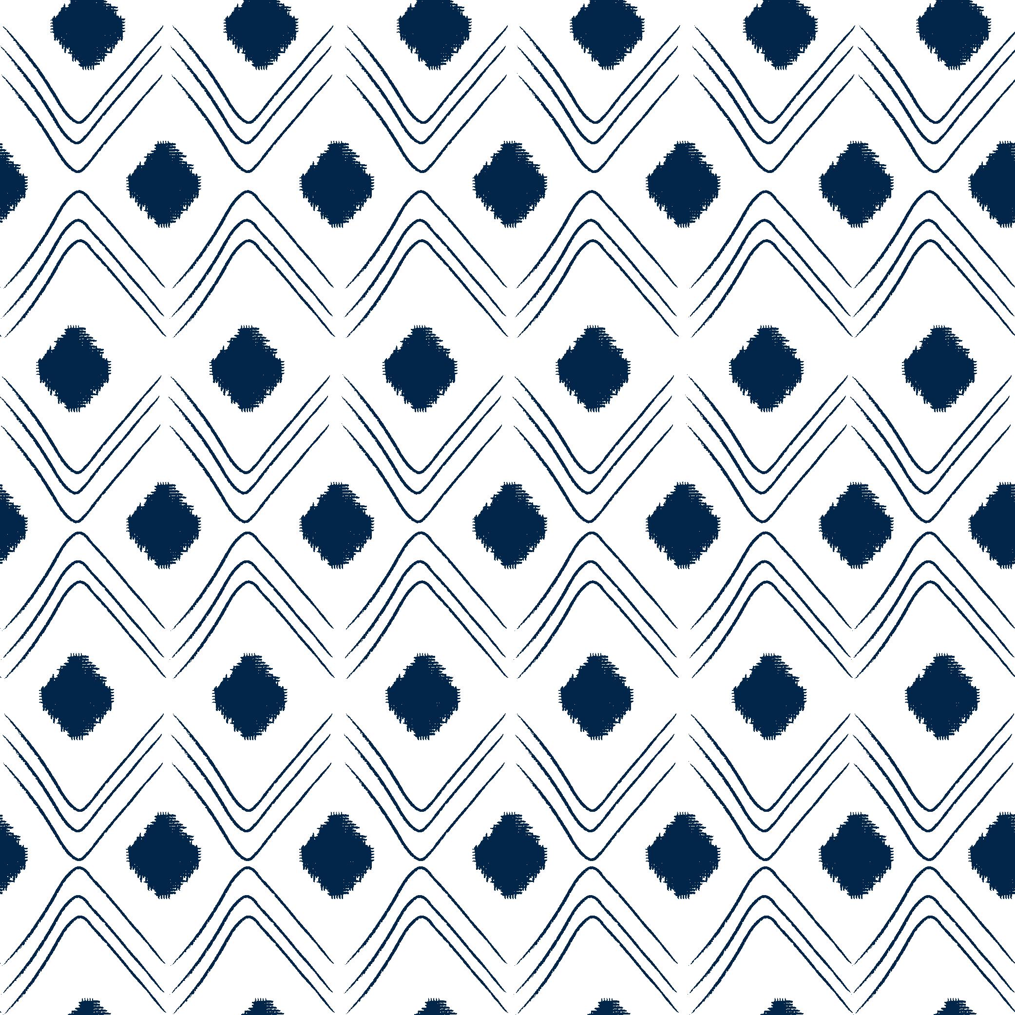 diamond blue.jpg