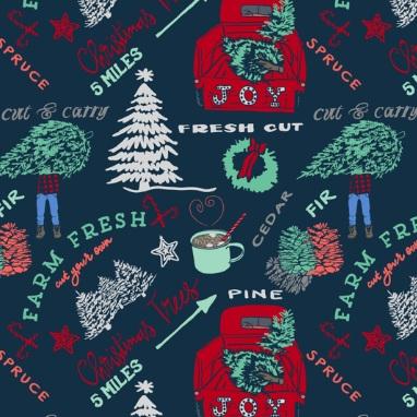 Christmas 14.png