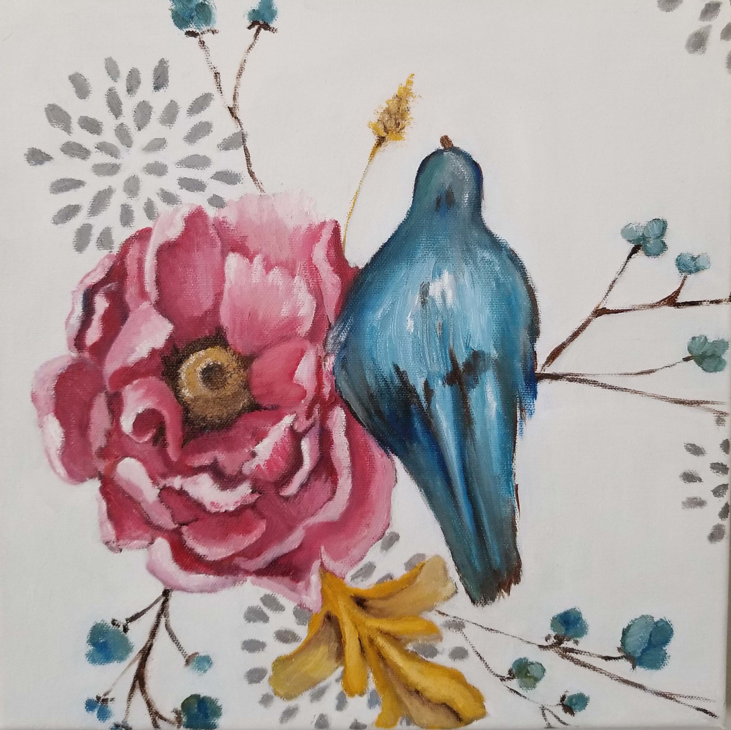 blue bird and peonies.jpg
