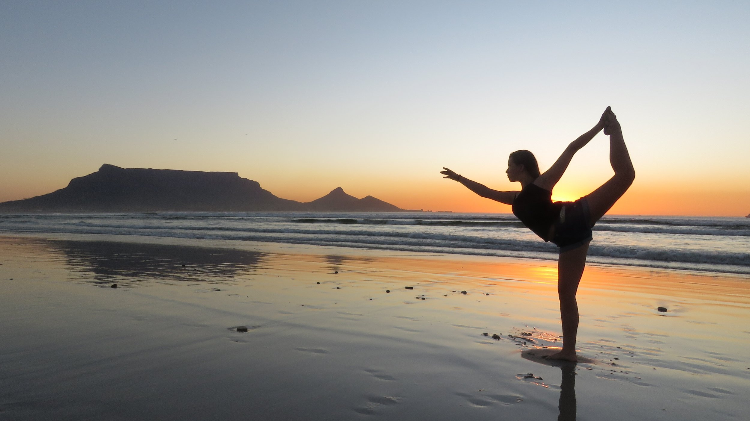 yoga-1665173.jpg