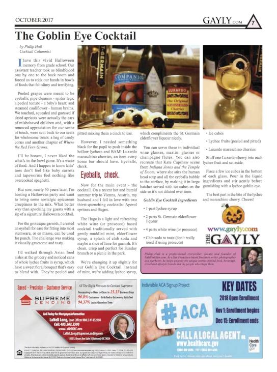 The Gayly Goblin Eye Cocktail.jpg