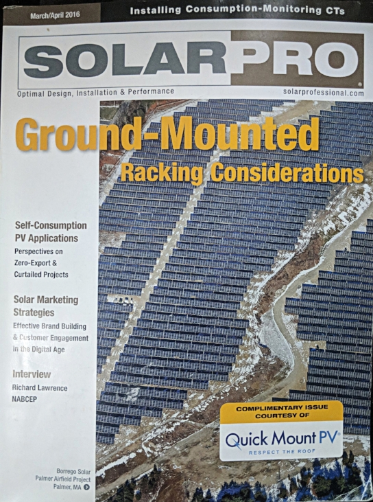 solar pro cover 2.jpg