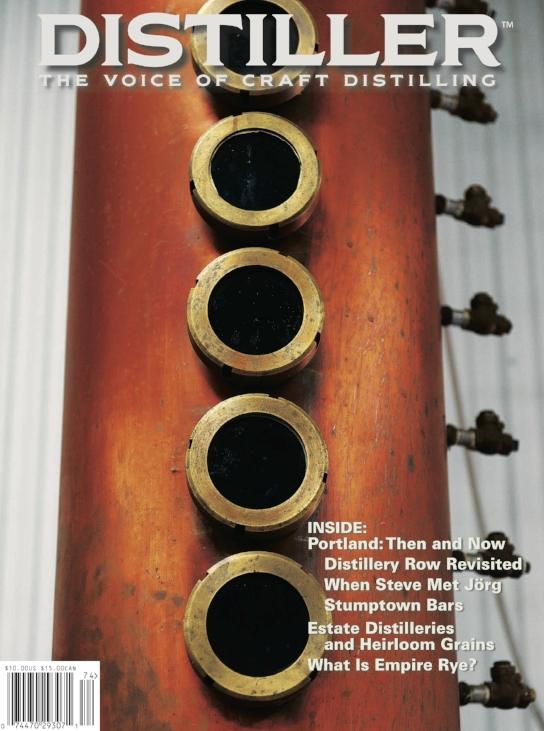 Distiller Magazine Winter 2018.jpg